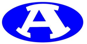 VOLLEYBALL: Armuchee, Rome High split