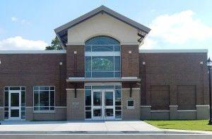 Calhoun-Gordon County Library announces 2017 Summer Reading Program Events