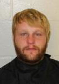 Man faces another burglary charge
