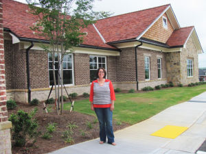 Rockmart Children Academy starting classes Sept. 1