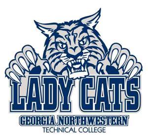 GNTC Lady Bobcats