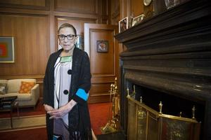 High court weighs same-sex marriage cases