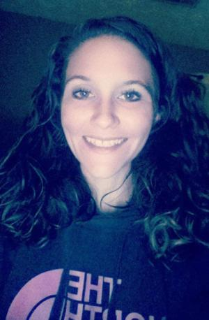 <p>Heather Dianne McDonald disappeared mysteriously from Cartersville on September 18 and was last seen near U.S. 411 and I-75 around 7 p.m.</p>