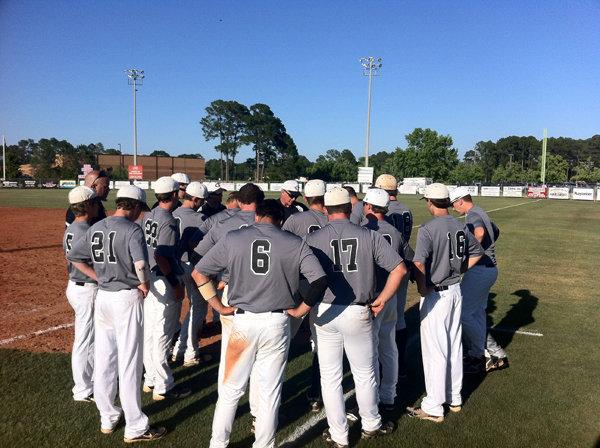 Prep Baseball: Bell leaving Coosa baseball post, will focus on softball