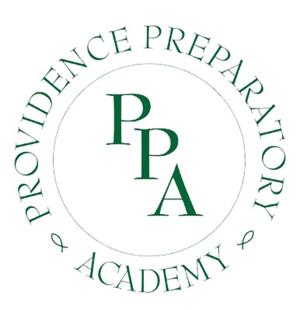 new providence christian personals New providence building school calendar f ounded in 1997, providence is a classical christian school that educates students in pre-kindergarten through 12 th.