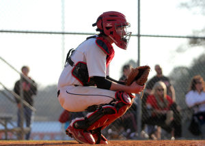 BASEBALL: Cedartown beats Cass, 11-1
