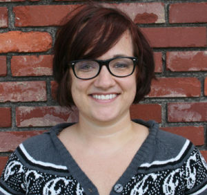 <p><em>Mary Lynn Ritch is a newsroom assistant at the Rome News-Tribune.</em></p>