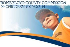 Rome-Floyd County Commission on Children and Youth readies for 25th anniversary