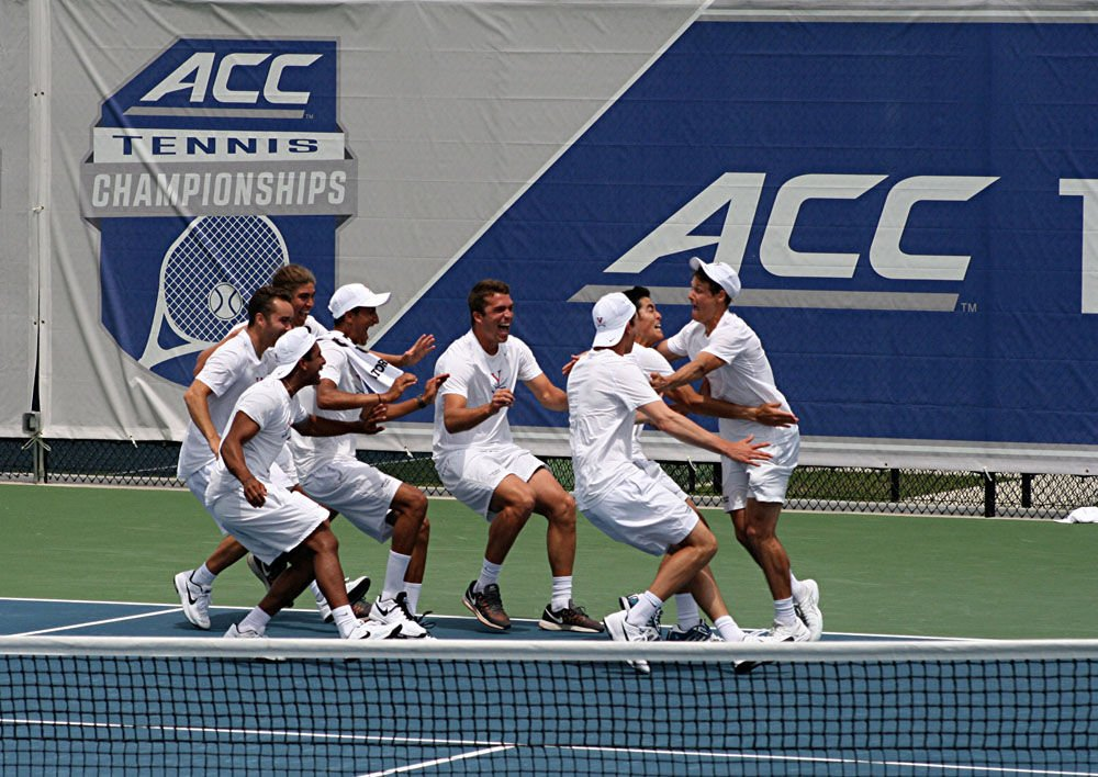 wake forest christian singles - no 4 florida state beat wake forest 7-3 friday wake opened the fifth with back-to-back singles to the play scored michael ludowig before christian.