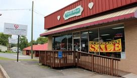 VAC Thrift Store hours extended