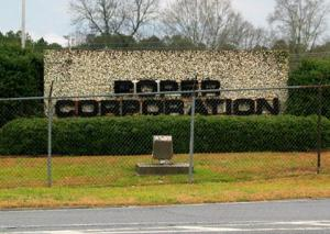 Roper Corp. in LaFayette