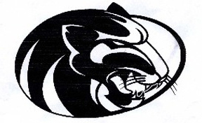 BASEBALL: Ridgeland ends with a win