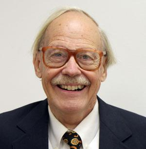 <p><em>E. Lee Phillips, a minister and author, works in Floyd County.</em></p>