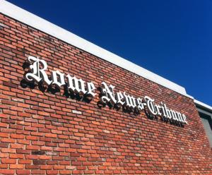 Times-Journal Inc. offers purchase of News Publishing Co.'s papers; deal would have to be approved by bankruptcy judge