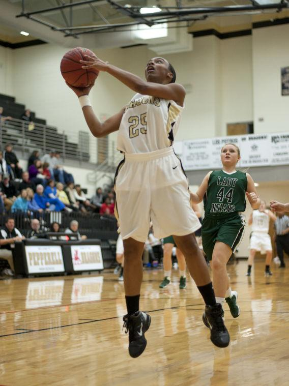 pepperell girls Don' t miss any of the 2018-19 pepperell dragons girls basketball season maxpreps has their 21 game schedule and results, including links to box scores and standings.