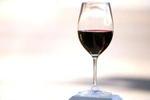 Barba seeks to import Romanian wines