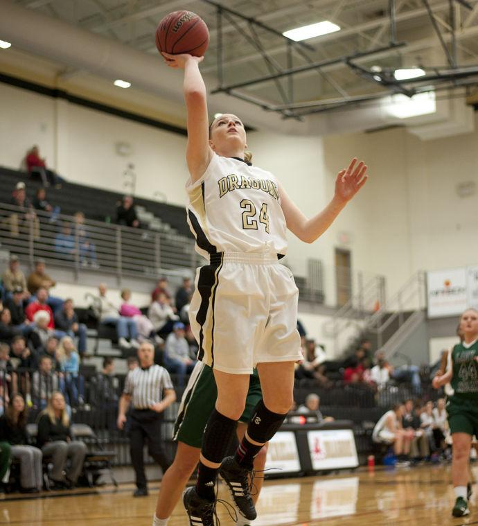 murray county hindu single women View the schedule, scores, league standings and articles for the murray county indians basketball team on maxpreps.