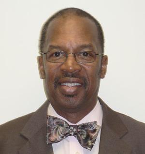 <p><em>The Rev. Carey N. Ingram is the pastor at Lovejoy Baptist Church in Rome.</em></p>
