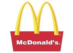 McDonald's, CHS Band Boosters team up for dinnertime donations on Nov. 3