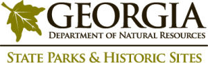 Fall vacation: Visit Georgia's State Parks, sites