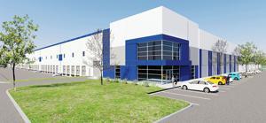 DRI gives green light for new Bartow logistics facility