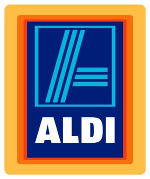 ALDI grocery to host Chattanooga, Ft. Oglethorpe hiring events April 24 and April 30