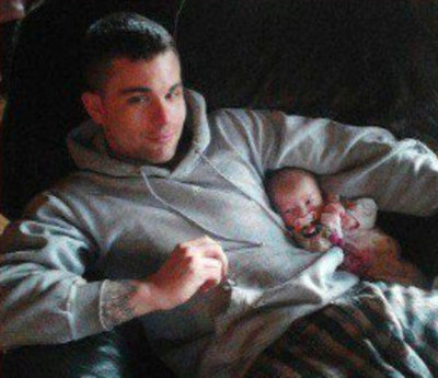 Family, friends to continue search for missing Kingston man