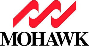 Mohawk to recruit manufacturing workers in Calhoun on Jan. 30