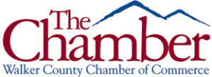 Walker County Chamber of Commerce Gala scheduled for Oct. 25