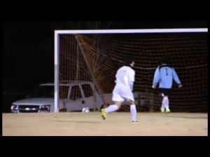 Calhoun boys win 4-1 in region soccer over Coosa