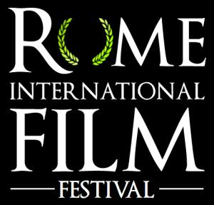 Rome International Film Festival to show Berry College professor's film