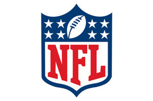 NFL: League, union agree to new drug policy, HGH testing