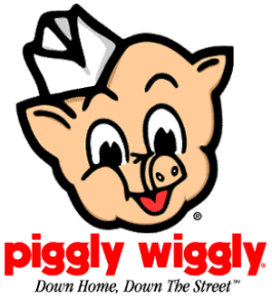 New owner takes over Lindale Piggly Wiggly today