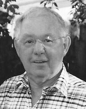Larry Elmer Howe