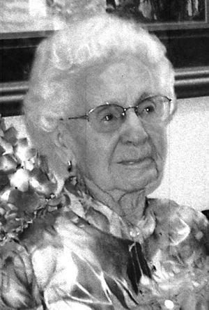 Mary E. Kuhn