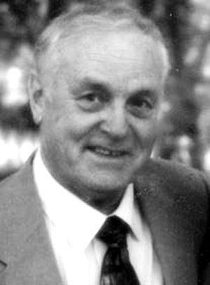 Douglas Allen Devitt