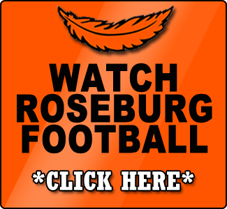 Watch the Roseburg Indians
