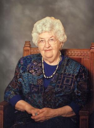Edith Sietstra
