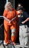 Abduction case still has questions