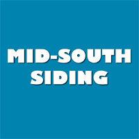 Mid South Siding