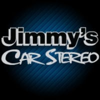 Jimmy's Car Stereo