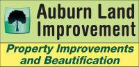 Auburn Land Improvement
