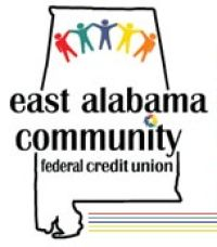 East Alabama Community Federal Credit Union