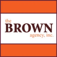 The Brown Agency Inc