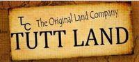 Banks Herndon of Tutt Land