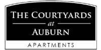 The Courtyards at Auburn