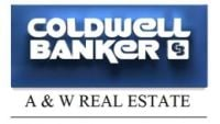 Coldwell Banker A & W Real Estate
