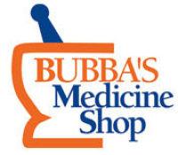 Bubba's Medicine Shop