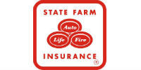 State Farm Insurance Agent - Phil Clowdus