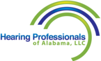 Hearing Professionals of East Alabama LLC
